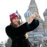 Голодец: россияне за границей отдыхать больше не хотят