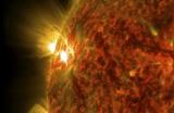 ЕКА отправит к Солнцу «беспрецедентную» космическую миссию