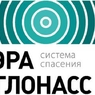 Татарстан интегрирует системы экстренных вызовов и реагирований