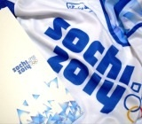 У Олимпиады в Сочи будет свой официальный фильм
