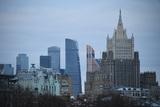 ВОЗ высказалась о необходимости введения жесткого карантина в Москве