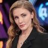 """Зрители """"ДНК"""" обратились к НТВ с просьбой заменить Анну Казючиц: """"Хочется переключить канал"""""""