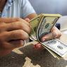 Кудрин о запрете долларов: Вернется теневой рынок и валютчики