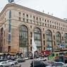 Путин учредил комиссию по борьбе с контрафактом