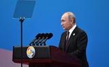 Владимир Путин пообещал выдавать паспорта всем украинцам по упрощенной процедуре