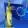 ЕСПЧ обязал власти РФ выплатить штрафы за фальсификации на выборах 2011