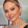 Суд обвинил актрису Орнеллу Мути в мошенничестве
