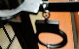 Литовские стражи порядка поймали подозреваемого в убийстве своей семьи