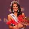 «Мисс США» стала обладательница черного пояса в тхэквондо