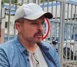 """Два сотрудника """"нежелательного"""" """"Проекта"""" уехали из России"""