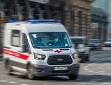В России выявили ещё 8,5 тысяч случаев коронавируса, 178 больных скончались