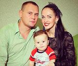Степан Меньщиков сыграет свадьбу на Гоа