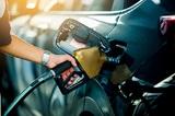Новая формула корректировки цен на бензин в России: в чем суть?
