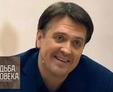 Актер Денис Матросов заявил, что жена ушла и забрала у него двоих детей