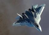 Причиной крушения Су-57 мог стать отказ системы управления