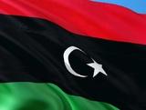 Будто своих проблем мало: в Минске ливийцы не поделили посольство
