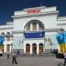 Генштаб Украины заявил, что силовики не обстреливали вокзал Донецка