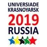 Подготовка к Универсиаде в Красноярске обойдется в 21 млрд рублей