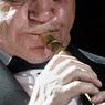 Дживан Гаспарян даст единственный концерт в Зеленом театре на ВДНХ (ВИДЕО)