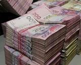 У пенсионера отняли 2 миллиона рублей у банкомата в Москве