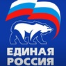 """Рейтинг Медведева примеряют к рейтингу """"Единой России"""""""