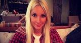 Лера Кудрявцева решила, что подхватила с дочерью коронавирус на детской елке