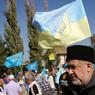 Крымскотатарский меджлис хотят запретить якобы по просьбе самих татар