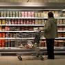 В России вредные и полезные продукты раскрасят в цвета светофора