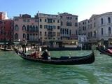 Россияне пожертвовали 1 миллион евро на восстановление Венеции