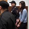 Суд вернул дело сестер Хачатурян в прокуратуру, настаивая на оценке действий убитого ими отца