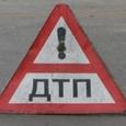 Дорожная авария со взрывом произошла в Елабужском районе Татарстана