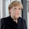 """Песков рассказал о """"прекрасной"""" встрече Путина и Меркель"""