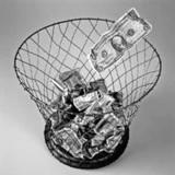 Минфин РФ: доллары из копилок россиян не изымут силой