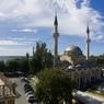 Близ мечети в небольшом городке Франции произошла стрельба