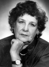 Скончалась заслуженная артистка России Вера Вельяминова