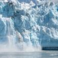 Ученые зафиксировали в Антарктике рекордно высокую температуру
