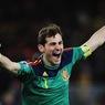 Капитан сборной Испании хотел покинуть команду