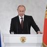 """Жаждущие открыть счет в банке """"Россия"""" образовали очередь"""