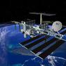 ЦУП РФ спас МКС от столкновения с обломком американского спутника