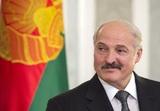 Лукашенко посоветовал Польше не размещать у себя «лишние базы»