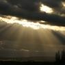Солнце внезапно затихло: грядет новый Ледниковый период? (ВИДЕО)