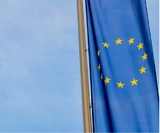 Евросоюз пригрозил Минску новыми санкциями