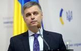 В украинском МИД рассказали о подготовке к обмену с Россией трех групп людей