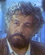 Стали известны подробности смерти Будулая - актера Михая Волонтира