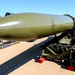 США потребовали от Москвы уничтожить ракету 9М729