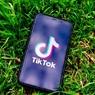 Вслед за Twitter за отказ удалить информацию о протестах оштрафовали и TikTok