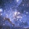 У Вселенной и человеческого мозга обнаружили неожиданные сходства