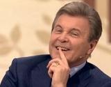 Очевидцы рассказали, что произошло со Львом Лещенко и кто первым оказал помощь