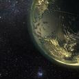 """Больше половины недавно открытых """"суперземель"""" оказались водными мирами"""