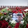 США пригрозили расширением списка Магнитского из-за убийства Немцова